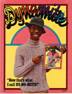 Dynamite_cover_April_1975_Jimmie_Walker
