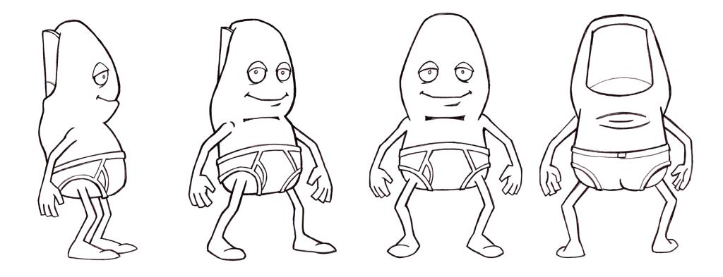 thumb-character-sheet